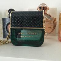Marc Jacobs Decadence Eau de Parfum uploaded by karima l.