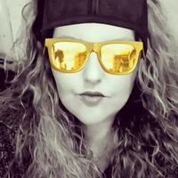DevaCurl Curl Maker uploaded by April P.