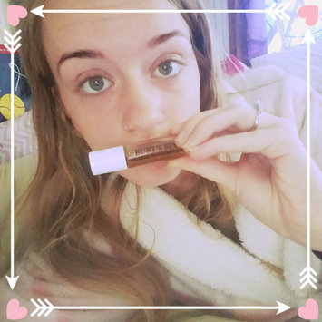 Photo of Burt's Bees Herbal Complexion Stick uploaded by Audra M.