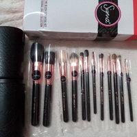 Sigma Beauty - Essential Kit - Mr. Bunny uploaded by karima l.