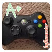 Microsoft Xbox One Wireless Controller uploaded by Oyuky R.