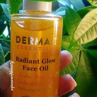 Derma E Radiant Glow Face Oil by SunKissAlba, 2 oz uploaded by Aquaward B.
