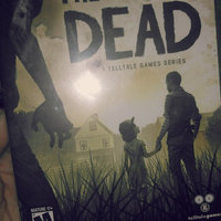 The Walking Dead for Xbox 360 uploaded by Serena F.