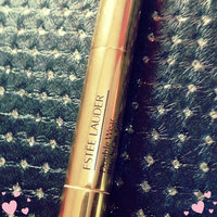 Estée Lauder Double Wear Brush-On Glow BB Highlighter uploaded by Jamila A.