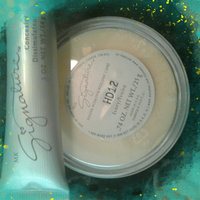 Mary Kay Mineral Powder Foundation (Ivory 2) uploaded by Kitty M.