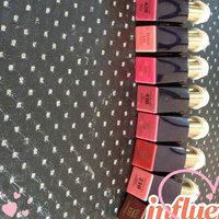 Estee Lauder Pure Color Envy Sculpting Lipstick - # 460 Brazen 3.5g/0.12oz uploaded by Jamila A.