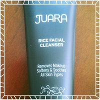 Juara Rice Facial Cleanser uploaded by Rachel P.