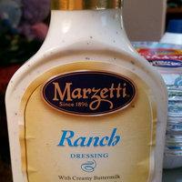 Marzetti® Ranch Dressing 16 fl. oz. Bottle uploaded by Rachel D.