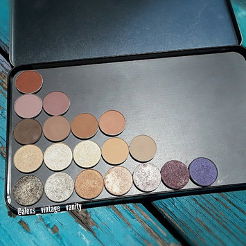 Photo of Anastasia Beverly Hills Eye Shadow Singles uploaded by Alex Nicole G.
