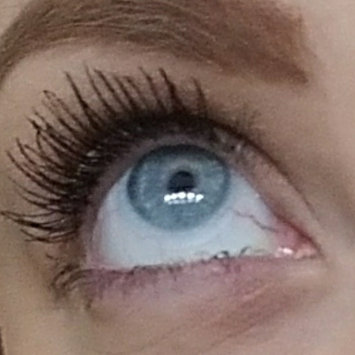 Photo of Too Faced Lashgasm Mascara uploaded by Caitlin P.