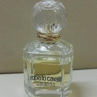 ROBERTO CAVALLI Paradiso Eau de Parfum Spray uploaded by Nafisach N.