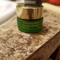 Tata Harper Clarifying Mask 1 oz/ 30 mL uploaded by katie p.