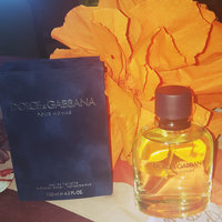 Dolce & Gabbana uploaded by Angelica C.