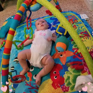 Photo of Kids Ii Baby Einstein Baby Neptune Ocean Adventure Gym uploaded by Melinda D.
