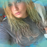Splat Ombre Hair Color Kit uploaded by Carli J.