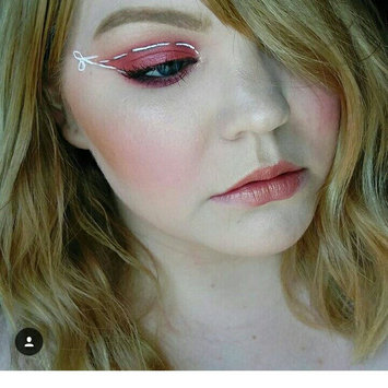 Photo of Burt's Bees 100% Natural Lip Shimmer uploaded by Ashley W.