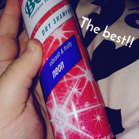 Batiste Dry Shampoo uploaded by Melissa Ann H.