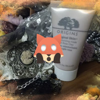 Origins Original Skin Retexturing Mask with Rose Clay uploaded by Zhanna K.