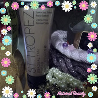St. Tropez Tanning Essentials Gradual Tan Everyday Tinted Body Lotion 6.7 oz uploaded by Zhanna K.