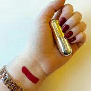 Photo of Winky Lux Matte Lip Velour Lipstick uploaded by fatima ezzahra b.