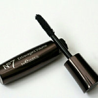No7 Extravagant Volume Mascara uploaded by fatima ezzahra B.