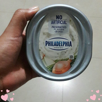 Photo of Philadelphia Cream Cheese uploaded by Daneymis P.