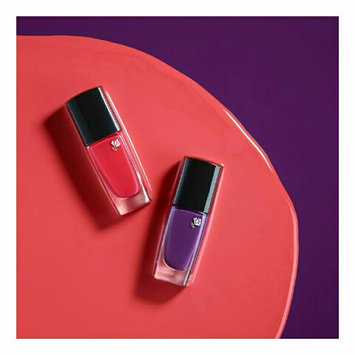 Photo of Lancôme Vernis In Love Bold Color Nail Polish uploaded by fatima ezzahra b.