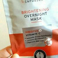 Freeman Beauty Infusion Manuka Honey Collagen Hydrating Cream Mask uploaded by Mohamed O.