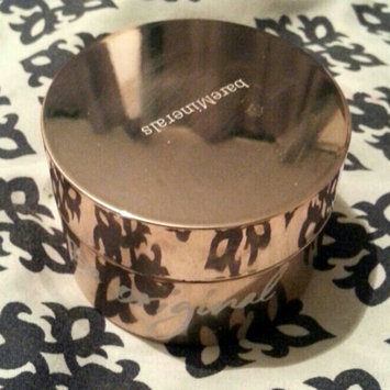 Photo of bareMinerals Deluxe Original Foundation Collector's Edition uploaded by Brenda A.