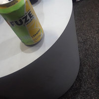 Fuze Lemon Iced Tea 12 Fl Oz uploaded by Eugeanna L.