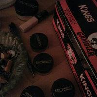 Mica Natural Mineral Makeup Eye Primer (3 Pack) uploaded by 🖖Gigi✌ M.
