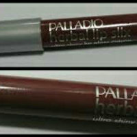 Palladio Lip Liner Pencil uploaded by Mohamed O.