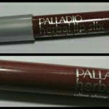 Photo of Palladio Lip Liner Pencil uploaded by fatima ezzahra b.