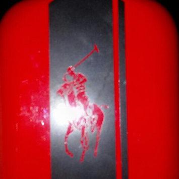 Photo of Ralph Lauren Polo Red Eau de Toilette uploaded by vilma l.