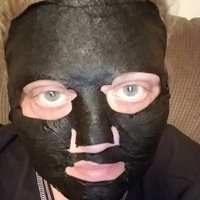 Mask house - Elements Mask - Black Charcoal (Purifying) 5 pcs uploaded by April P.