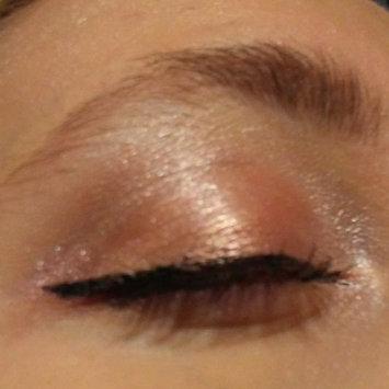 Maybelline EyeStudio Eyeshadow Quad uploaded by Audrey K.