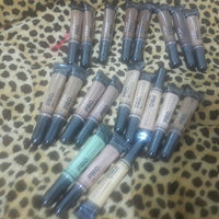 L.A. Girl Pro Conceal HD Concealer uploaded by areen a.