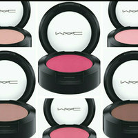MAC Flamingo Park Collection Eye Shadow, Flock & Roll uploaded by hanouda k.