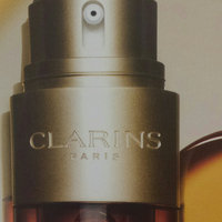 Clarins Double Serum Complete Age Control Concentrate uploaded by Erika G.