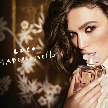 Chanel Coco Mademoiselle Parfum uploaded by RиǾ T.