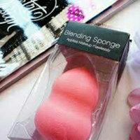 e.l.f. Blending Sponge uploaded by fatima ezzahra b.