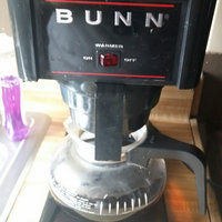 Bunn ST Velocity Brew Specialty 10-Cup Thermal Home Brewer uploaded by Myriam R.