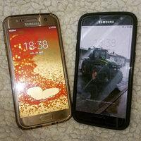 Samsung Galaxy S7 uploaded by Anja I.