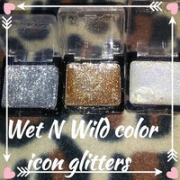 Wet n Wild Color Icon Single uploaded by mercedes m.
