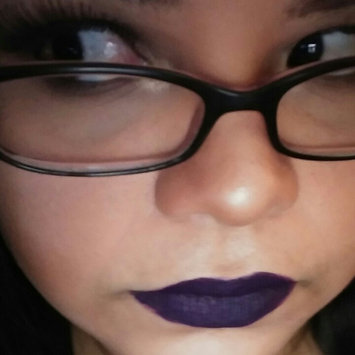 L.A. Girl Matte Pigment Lip Gloss uploaded by Allie M.