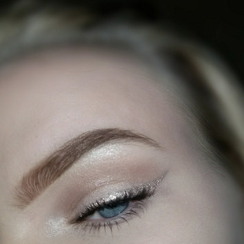 Maybelline Color Tattoo Eye Chrome™ uploaded by Samantha P.