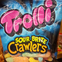 Trolli Sour Brite Crawlers uploaded by Judith C.