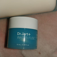 Dr. Jart+ Water Fuse Ultimate Hydro Gel uploaded by Elizabeth C.