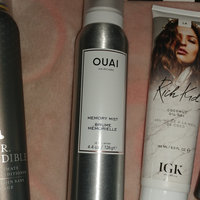 Ouai Memory Mist uploaded by Elizabeth C.