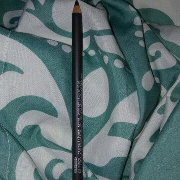 MAC Cosmetics Lip Pencil uploaded by Allie M.